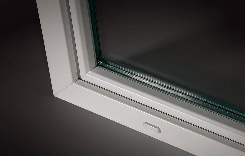 Fenster WnD 8.0