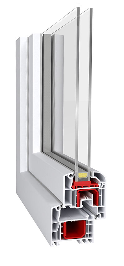 Etrum Fenster